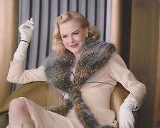 Nicole Kidman HAND SIGNED 10x8 Photo Autograph, Eyes Wide Shut, Golden Compass
