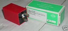 IVA4  Intermittenza frecce Piaggio Vespa PK 50 125 APE P 50 COSA 125 200