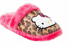 21e61c581 Women's Hello Kitty Slippers for sale | eBay