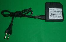 Skynet imprimante Fiche Alimentation électrique 30V 0,4A 15J0301 AC Adapter Dag