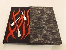 Malleus Maleficarum The Hammer Of Witchcraft Folio Society 1968