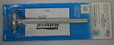 National Garage Door Long Roller 1 7/8 Heavy Duty 7 9/16 stem, 7/16 shaft V7602