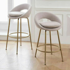 Magnificent John Lewis Benches Stools Bar Stools For Sale Ebay Andrewgaddart Wooden Chair Designs For Living Room Andrewgaddartcom