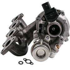 K03 turbo for VW Golf-5 Scirocco Polo Tiguan 1.4 TSI 118/132KW BLG/BMY/CAVE/BWK