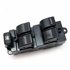 Electric Power Window Switch 16 Pin Glass Lifter Switch For Mazda 3 323 NEW