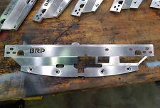 Lancer Evo 8 radiator Cooling Panel beatrush cusco ralliart 4g63 ct9a evolution