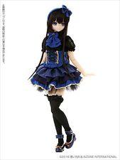 Saarazu a la mode ~ Twinkle a · la · mode ~ lapis lazuli / Yuzuha