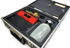 Gammon Aqua-Glo Series Iii Water Detector Kit Gtp-322. For Parts