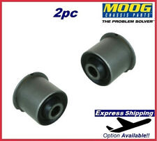 MOOG Control Arm Bushing SET Rear Upper For JEEP GRAND CHEROKEE LIBERTY  K200428