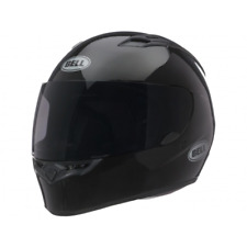Casque qualifier gloss black taille m Bell 7050146