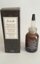 FRESH BLACK TEA AGE DELAY FIRMING SERUM FULL SIZE 1 OZ NEW IN BOX AUTHENTIC