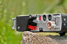 Spannungsversorgung/Stromadapter für FT-817 FT-817ND FT-818 Anderson Powerpole