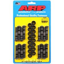 ARP Bolts 134-6005 Chevy 350 PM Rod 96 LT1/LT rod bolt kit