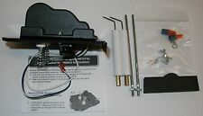 Beckett Burner A AF AFG NX 51771U & 5780 Ignition Transformer & Electrode Kit