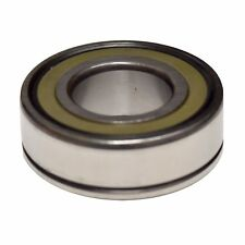 "Arlen Ness 18-897 Replacement ABS Wheel Bearings ABS Bearing 26"" Front Wheels"