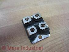 ST Micro ESM6045DV Darlington Transistor (Pack of 3) - New No Box
