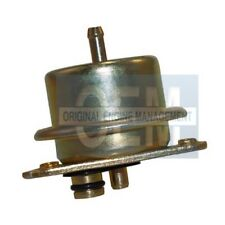 Fuel Injection Pressure Regulator Original Eng Mgmt FPR1