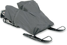USED Parts Unlimited Custom Fit Snowmobile Cover 2-UP 97-07 POLARIS INDY MODELS