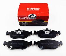 Brand New Mintex Plaquettes Frein Avant Set MDB3233 (véritable image de la pièces)