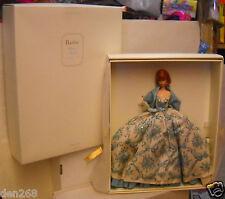 #8415 NRFB Mattel Silkstone Fashion Model Provencale Barbie