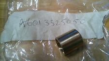 MERCEDES 730 MODELS STEERING KNUCKLE BEARING TOP & BOTTOM BUSHING A 6013325050