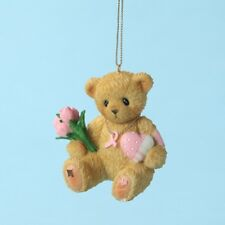 Cherished Teddies~HEALING STARTS WITH HOPE IN YOUR HEART~NEW 2012!!~FREE SHIP
