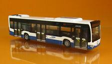 Rietze 73449 Mercedes-Benz Citaro `15 Limmattal Bus (CH) Scale 1 87
