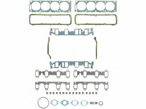 For 1959-1967 Ford Galaxie Head Gasket Set Felpro 56137CC 1960 1961 1962 1963