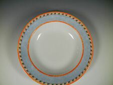Villeroy and Boch NAZARE Rimmed Soup Bowl Switch 4 Series 8 1/2 in.