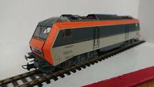 Jouef HJ2259 Electric Locomotive BB 26000 SNCF Period IV