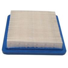 Air Filter Briggs & Stratton 491588 & Honda HRX426, HRX476, HRX537, IZY