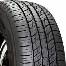 4 NEW 235/60-18 KUMHO GRUGEN KL33 60R R18 TIRES