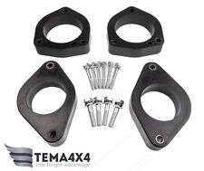 Complete Lift Kit 30mm for Mini CLUBMAN 2007-2014   HATCH 2006-2014
