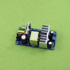 AC-DC Converter 100W 110V 220V to 24V DC 6A Power Supply Switching Transformer