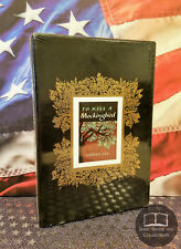 NEW SEALED To Kill a Mockingbird Slipcase Deluxe Edition by Harper Lee