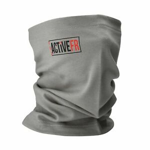 Proactive FR Flame Resistant Mask-Neck Gaiter (More Color Options)