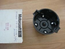 NOS 1972 Ford Courier 73- 78 Honda Civic Accord Distributor Cap DHE-380