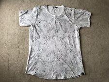 KR3W Premium Shirt Adult Men's Medium