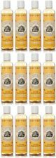 Burt's Bee Baby Bee Shampoo & Body Wash - 235ml (Pack of 12)