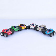 New 1:50 Big wheels Model Car Alloy Car Model With Pull Back Nice Gift For Baby