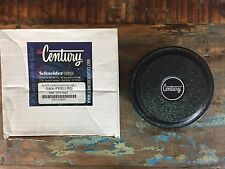 Century Precision Optics 0WA-FESU-RD Super Fisheye Adapter MKII - for Fujinon 16