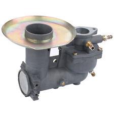 Carburetor Carb For Briggs Stratton 392587 391065 391074 391992 Engine