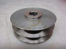 70273003 PULLEY AGCO TRACTOR 8010