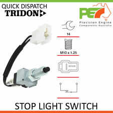 * TRIDON * Stop Brake Light Switch For Toyota Corona RT104 RT118 XT130