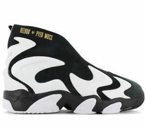 Reebok X Pyer Moss - Mobius Experiment 3 - EF4640 Men's Sneaker Shoes New