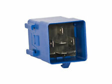 For 2007-2011 Ford Crown Victoria Turn Signal Flasher Motorcraft 15686QC 2008