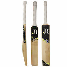 JR MASTER BLASTER ENGLISH WILLOW CRICKET BAT SH