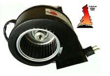 Trianco Trg 45/60 Boiler Fan Unit Assembly