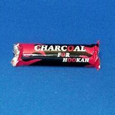 Hookah Charcoal /  Carbon Hookah