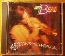 Jeff BEAL  Objects in the mirror